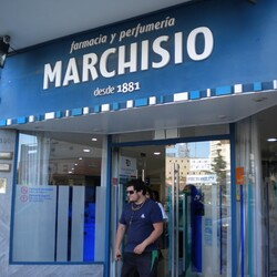 Farmacia Marchisio