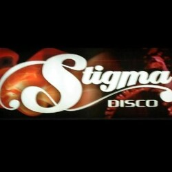 """Stigma"" Disco (Cacharí)"