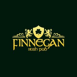 Finnegan Irish Pub