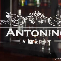Antonino Bar & Cafe